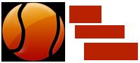 Day Tennis League Logo
